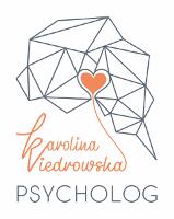 Psycholog Tczew